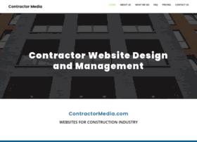 contractormedia.com