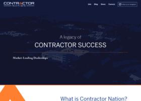 contractornation.com