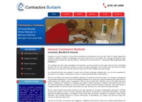 contractorsburbank.org