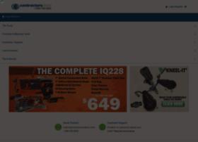 contractorsdirect.com