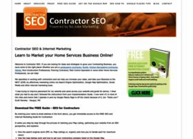 contractorseo.net