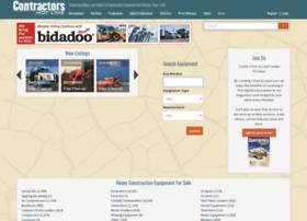 contractorshotline.com