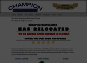 contractorsinorlandofl.com