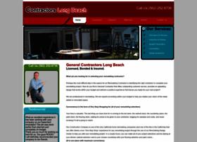 contractorslongbeach.com