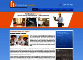 contractorsmalibu.org