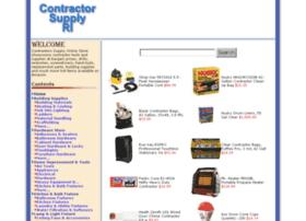 contractorsupplyri.com