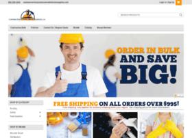 contractorswholesalesupplies.com