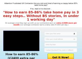 contractortaxsolutions.com