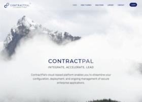 contractpal.com