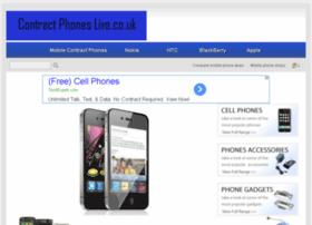 contractphoneslive.co.uk