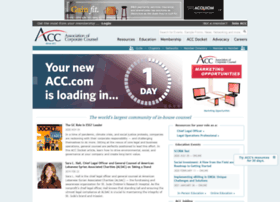 contracts.acc.com
