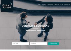 contractscotland.co.uk
