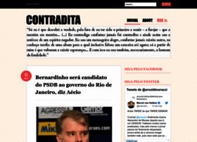 contradita.wordpress.com