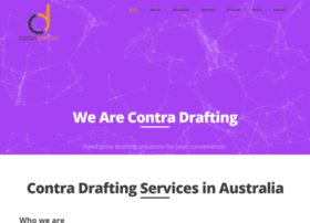 contradrafting.com.au