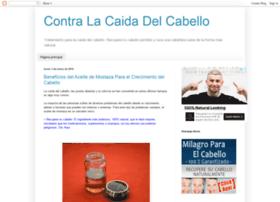 contralacaidadelcabello.blogspot.com