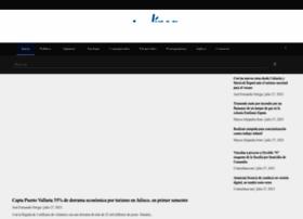 contralinea.net
