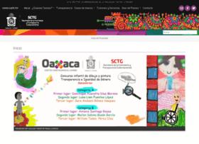 contraloria.oaxaca.gob.mx