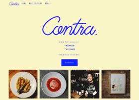 contranyc.com