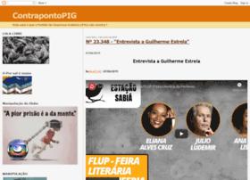 contrapontopig.blogspot.com