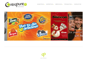 contrapunto.com.ec