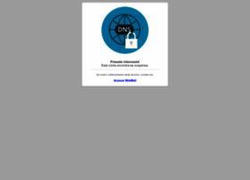 contraquedadecabelo.com.br