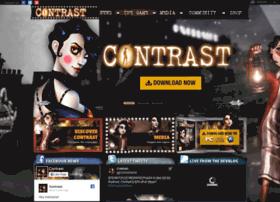 contrast-thegame.com
