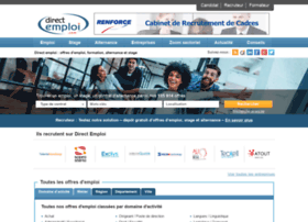 contrat-en-alternance.com