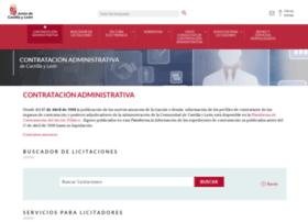 contratacion.jcyl.es