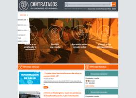 contratados.org