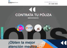 contratatupoliza.com