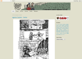 contratemposmodernos.blogspot.com.br