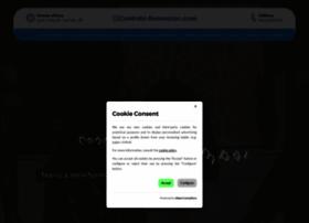 contrato-formacion.com