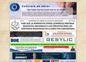 contratodeobras.com