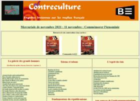 contreculture.org