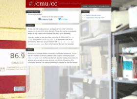 contrib.andrew.cmu.edu
