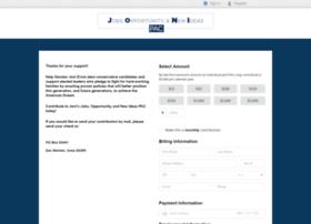 contribute.jonipac.com