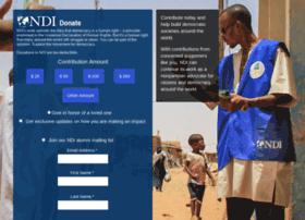 contribute.ndi.org