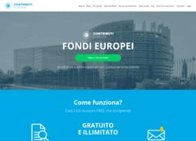 contributieuropa.com