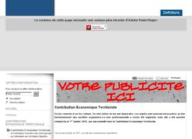 contribution-economique-territoriale.com