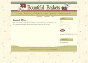 contributions4.bountifulbaskets.org
