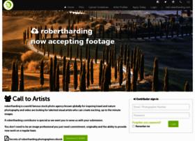 contributors.robertharding.com