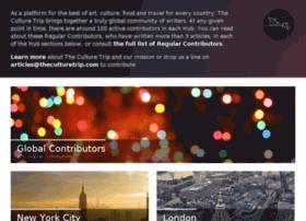 contributors.theculturetrip.com