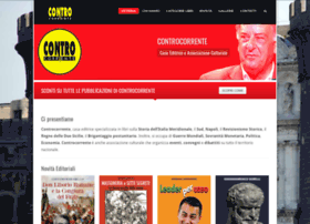 controcorrentedizioni.it