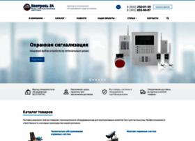 control-24.ru