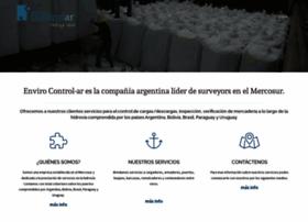 control-ar.com.ar