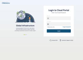 control-beta.cdnetworks.com