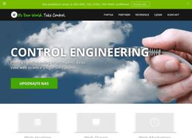 control-eng.net