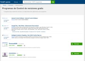 control-versiones.portalprogramas.com