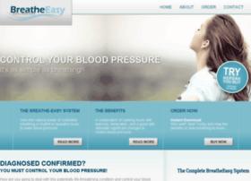 control-your-blood-pressure.com