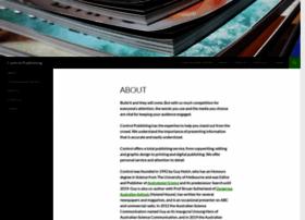 control.com.au